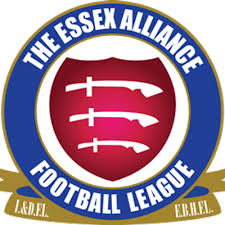 Essex Alliance League crest